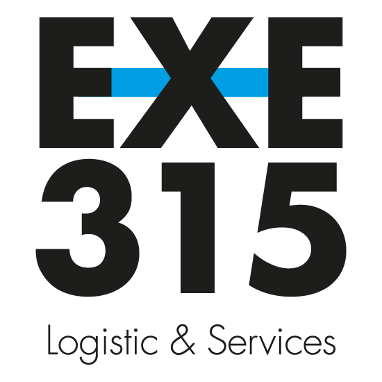 Exe315 - Logistic & Services Padova